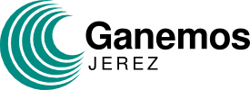 Ganemos Jerez