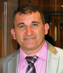 Alfonso Castro - AlfonsoCastro