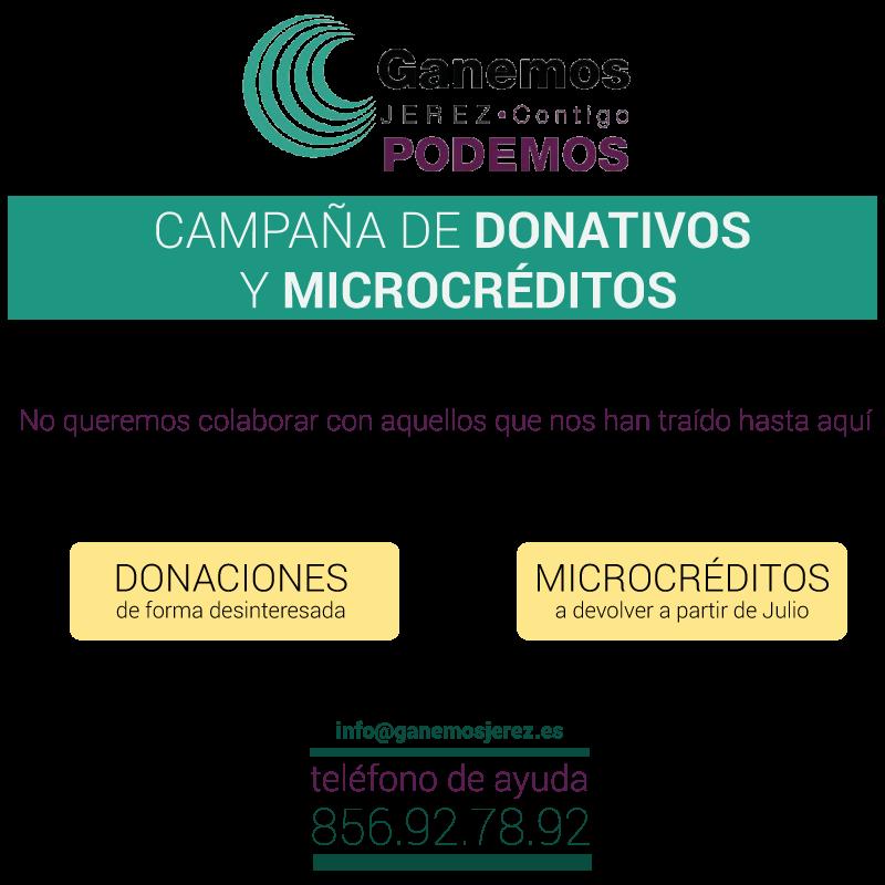 Donativos_We