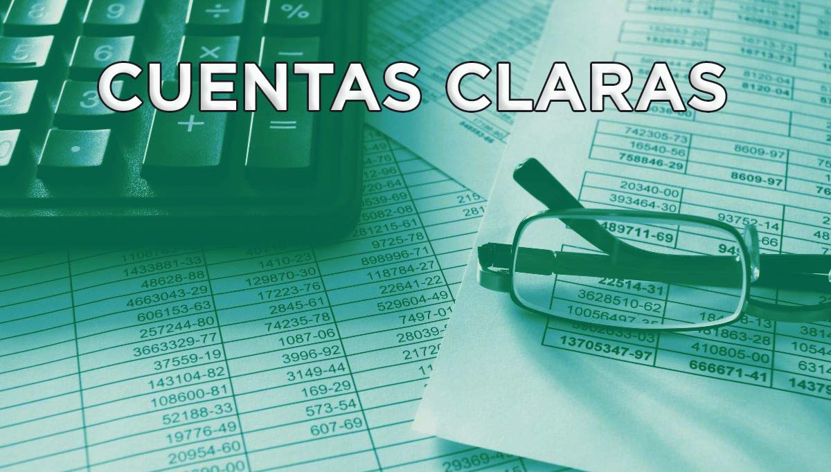 cuentas_claras