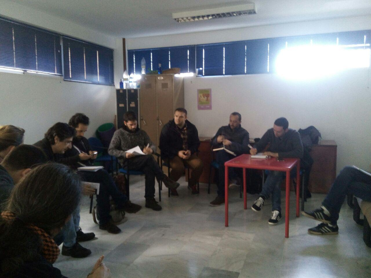 reunion_municipios