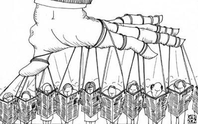 manipulacion_medios