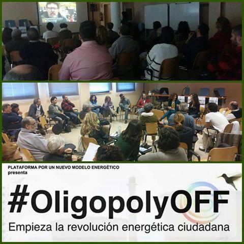 oligopolyOFF