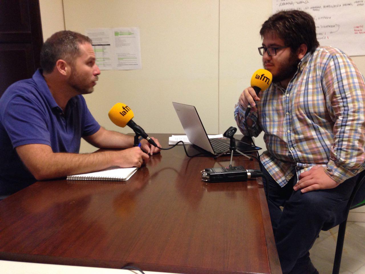 entrevista_santiago_sanchez