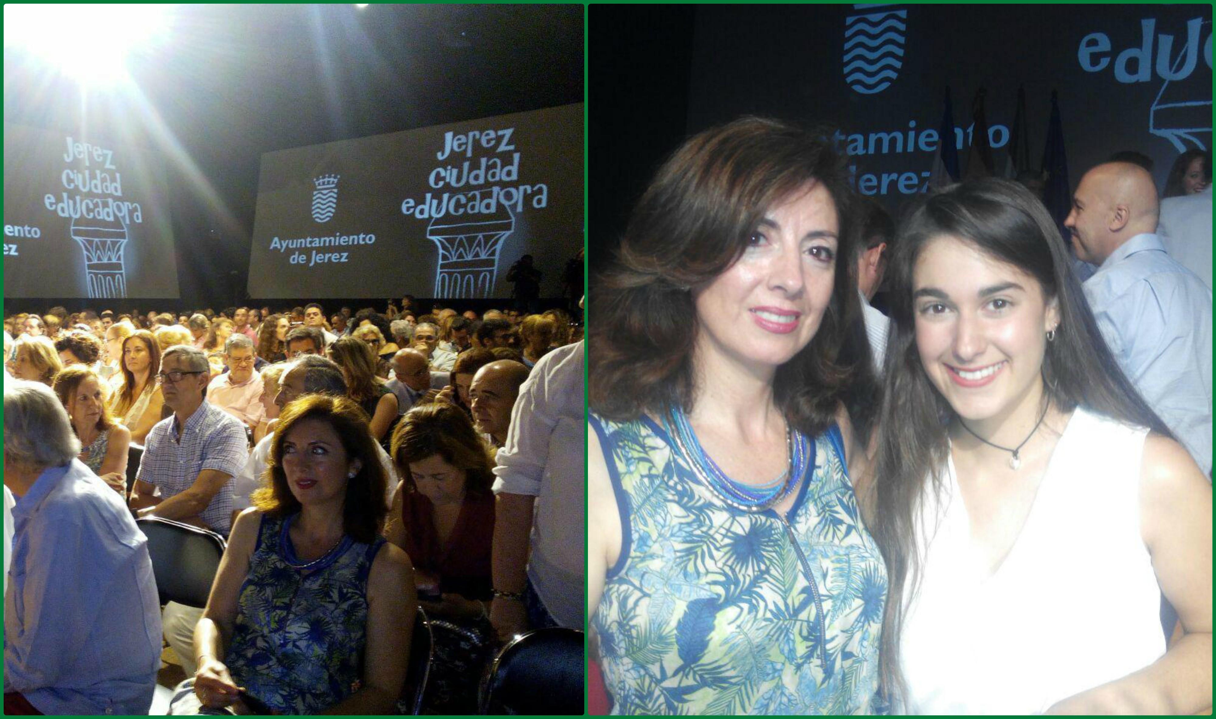maribel_premios_educacion