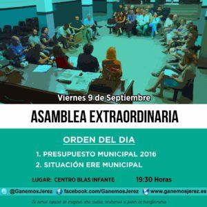 asamblea9sep2016