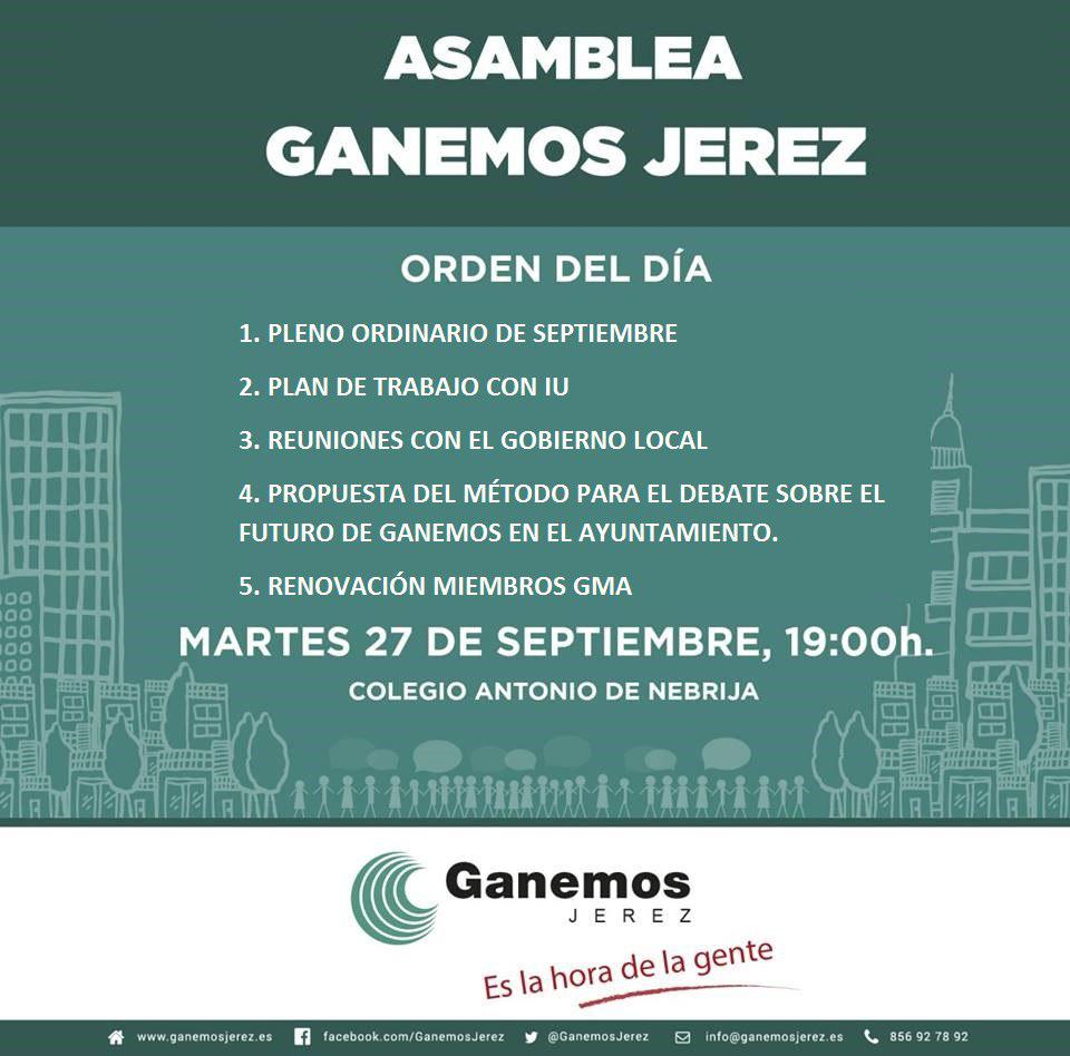asamblea_ganemos_jerez