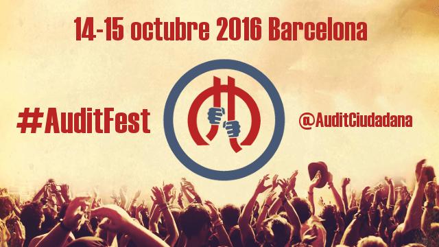 audifest
