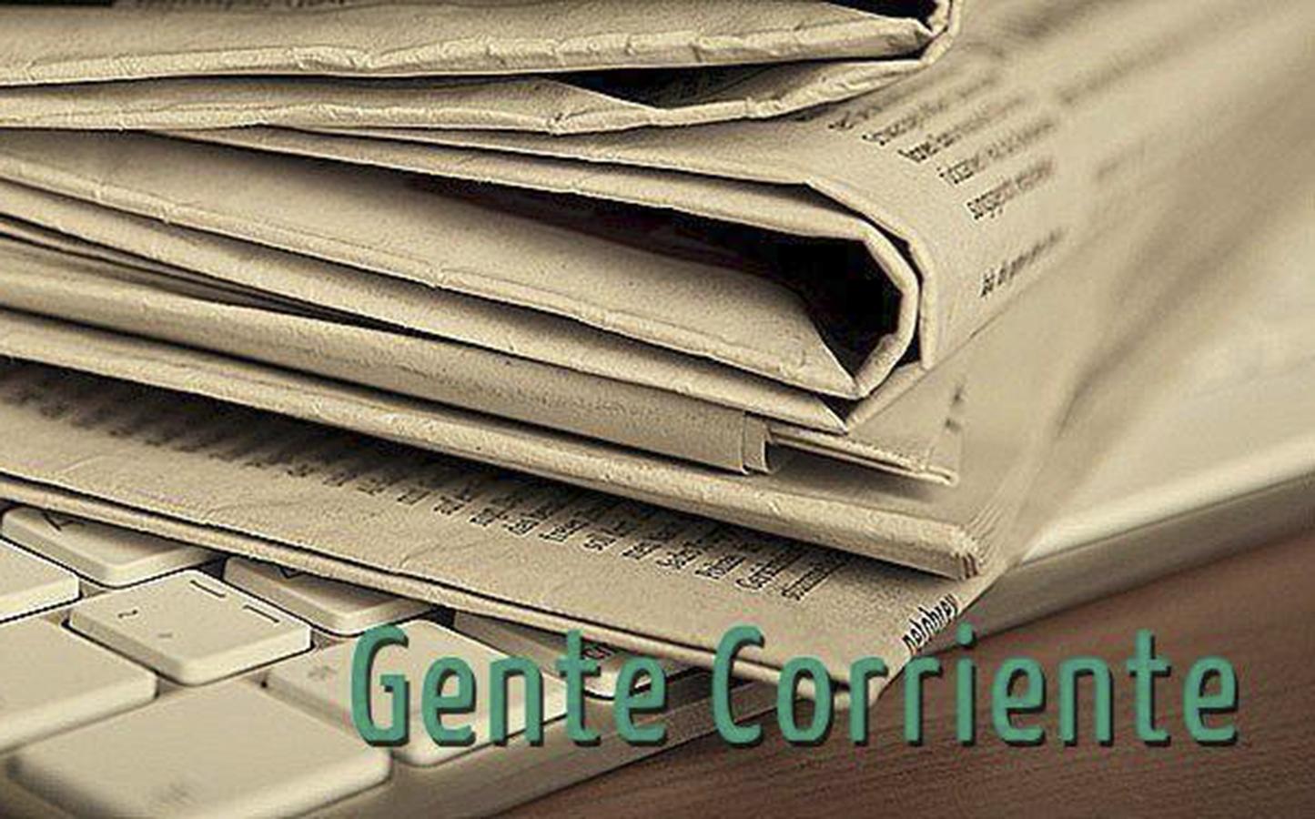 gente_corriente_periodico