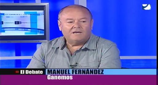 manuel_fdez
