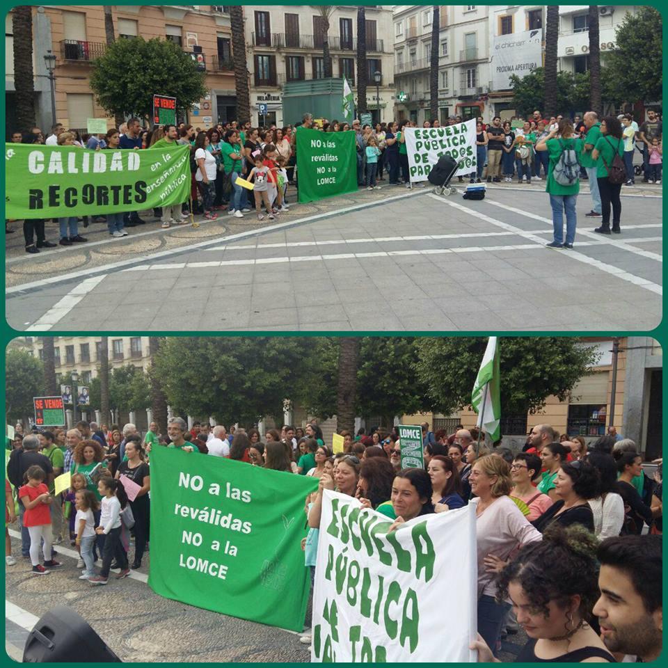 marea_verde_jerez