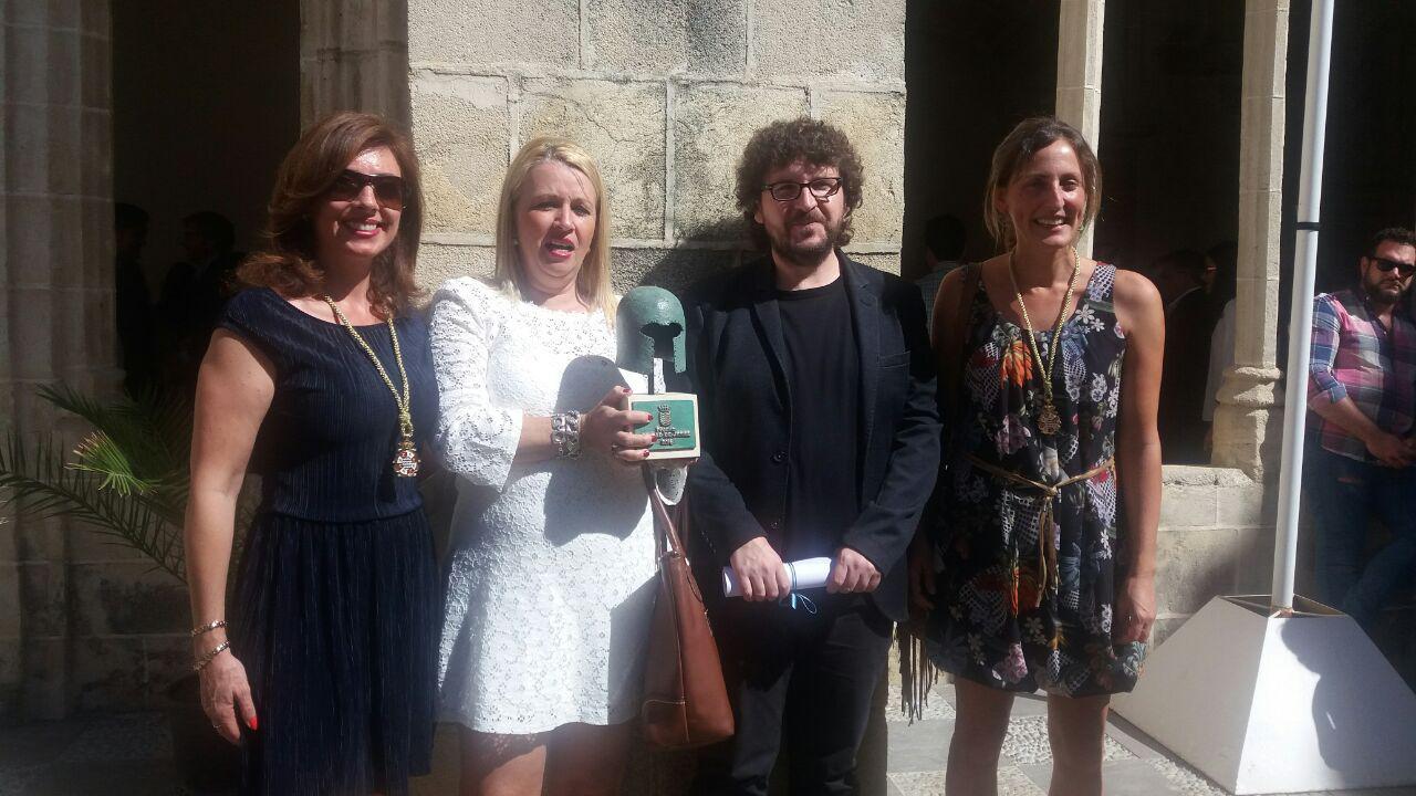 premios_ciudad