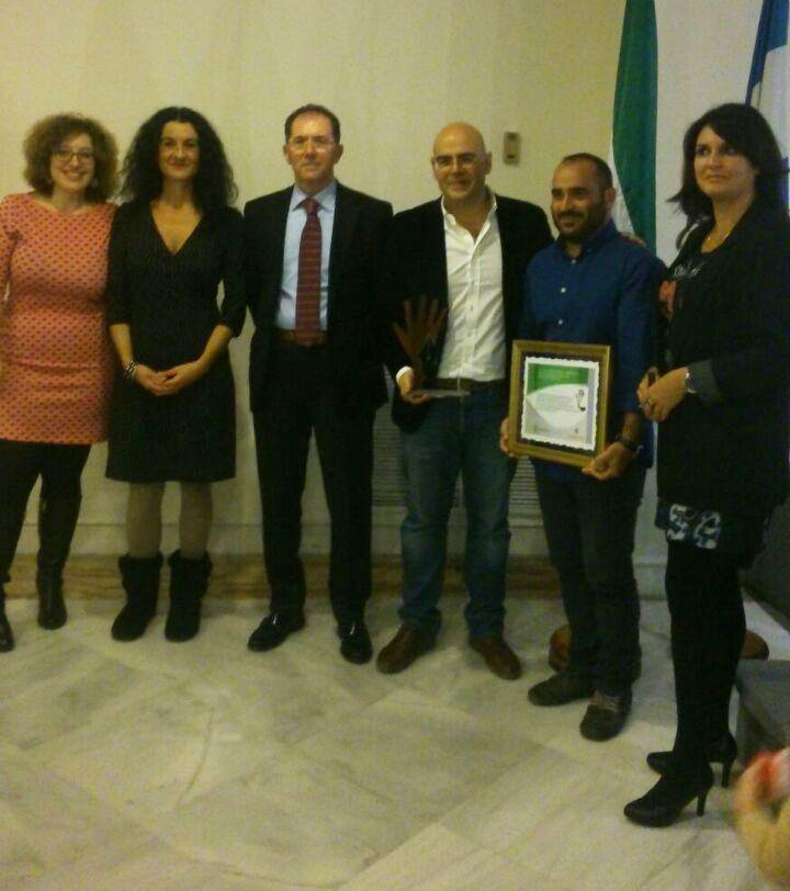antonio_ortega_premios