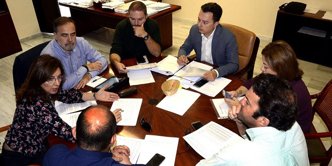 auditoria_y_transparencia
