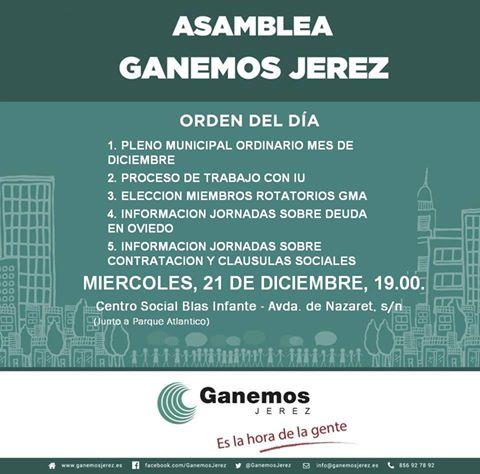 asamblea_ganemos_diciembre
