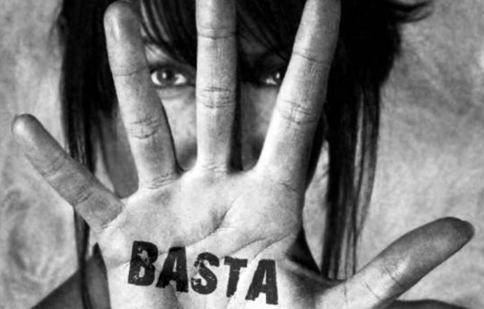 basta_violencia
