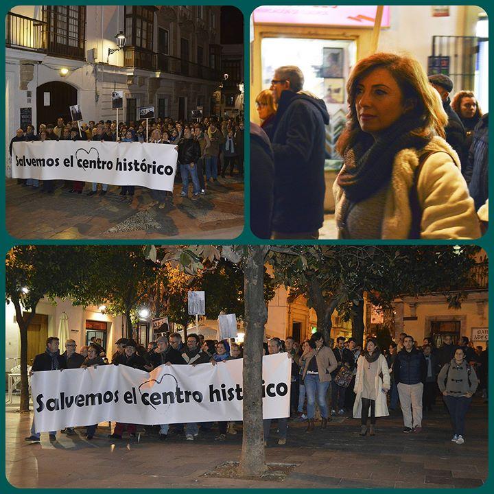 centro_historico_marcha